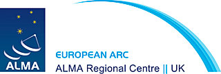 """European ARC – UK"" logo"