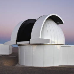 Search for Planets EClipsing ULtra-cOOl Stars Southern Observatory